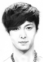 Lay by Audrey829SJ