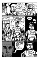 Half-Life - Page 4 by EarthmanPrime