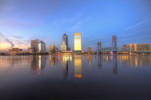 My City by 904PhotoPhactory