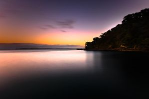 Waiheke Island 3 by MisterDedication
