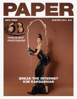 Kim cover web 1 Mr3B by mr3b