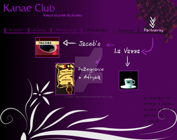 Kanae Club layout 6 by kuku-the-hunter