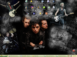 ANOTHER Green Day background.. by x-chababy-x