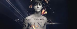 skins by sinful-mary
