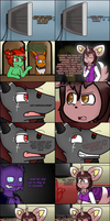 TPWT Comic [Just Some Questions] (Page 4) by FlareonTheFlareon