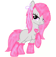 Join.me adoptable 14 - Adopted ^^ by JewelThePonyLover12