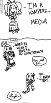 LTRR: Chapter1 - DS .strip 1. by Mellonychan