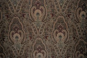 Paisley Texture 1-Stock by Thorvold-Stock