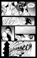 CF 1 page 11 by DamageArts