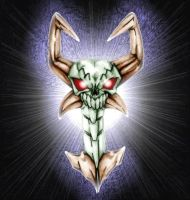 Chaoth Rune by ChAoTh