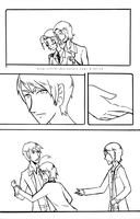 APH: PruCan: Pull :Practise Comic: by fliff