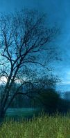 Premade Background 335 by AshenSorrow