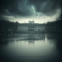 Palace by John35Photography