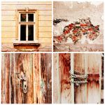 tear down your old walls by PsycheAnamnesis