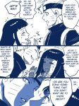 Naruhina: My Eyes Will Never Lose Sight Of You Pg3 by bluedragonfan