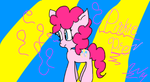 .:Pinkie Pie:. by sparkles246789