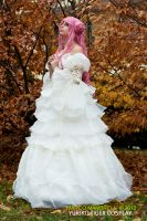 Euphemia princess by YurikoTiger