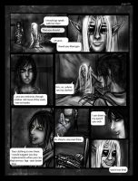 Dragon Age - fan comic p04 by wanderer1812
