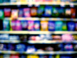 candy isle colors by samfrei