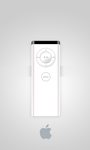 Apple Remote by taxO