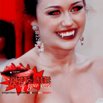 mrc vampire' by livingwithmiley