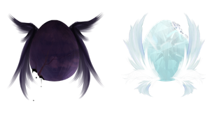 Bejeweled Gems Adopts by cadillacs