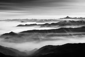 Horizon by RobertoBertero