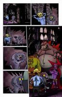 NPW Issue 2 Page 18 by JonDavidGuerra