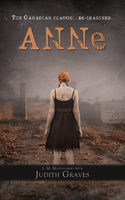 ANNe by Corvinerium