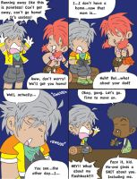 FF 13 Comic 18: Hope Come Home by Dilly-Oh