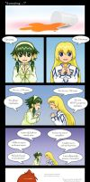 ToSA - Annoying? by 47ness