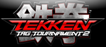 Tekken Tag Tournament 2 by AlexKidd7