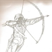 SR-- Assassin's Creed III for RainbowNinjaGuardian by SageFillyLuna