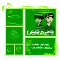 Gera's ID Request by miguelm-c