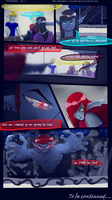 Kidnapped -Page 11- by Shadow-Crystol