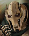 General Grievous by zgul-osr1113