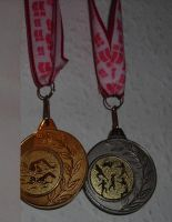 medals by Herure