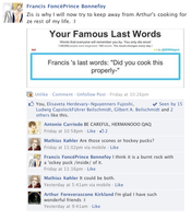 Hetalia Facebook: Death by Iggy Food by gilxoz-epicness