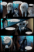 RC2 - Final Round Page 5 by AndrewMartinD
