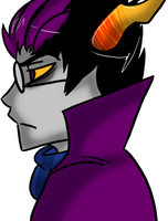 Eridan by Risen-Dawn