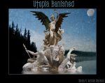 Utopia Banished by AshlieNelson