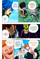 Fairy Tail 365 - pag 17 by kabaria