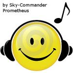 Belt remix by sky-commander