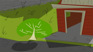 Park 1 by Lotusbandicoot