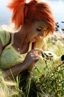 I choose you by AllysaH-Photography
