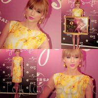 +Photoshoot107 - Taylor Swift by idieforyou