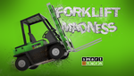 FORKLIFT MADNESS by stotskii