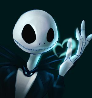 Jack_NightmareBeforeChristmas_by_leviathan_ice_dragon.jpg