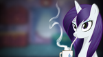 Hot Chocolate by AlphaMuppet