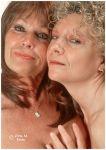 Danni+silvie 01 066 01w by ChrisM-Erotic